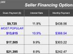 Seller-Financing_Rev1