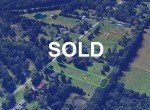 06 - Satellite - NW_SOLD