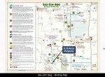 26-Sax-Zim Birding Map