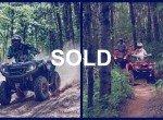 MN-StLouis-006_Sold